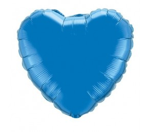 серце - 45см
