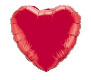 серце - 90см
