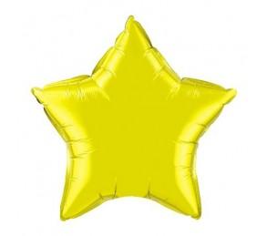зірка - 45см