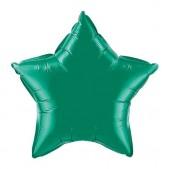 зірка 80см
