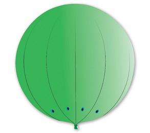 сфера - 2,1 метри
