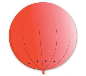 сфера - 2,9 метри