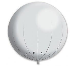 сфера - 4 метри