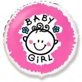 коло baby girl